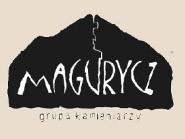 Stowarzyszenie Magurycz