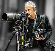 Fotografia Wacław Bugno