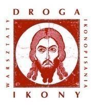 Droga Ikony