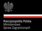 Ministerstwo Spraw Zagranicznych