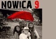 Zespół Nowica 9