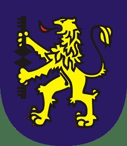 Urząd Miejski w Gorlicach
