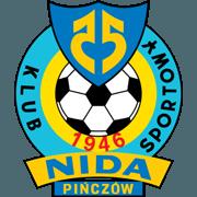 TS 1946 Nida Pińczów