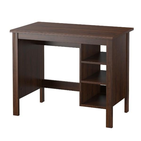 ikea brusali schreibtisch 90x52 cm laptopgestell beistelltisch laptoptisch neu ebay. Black Bedroom Furniture Sets. Home Design Ideas