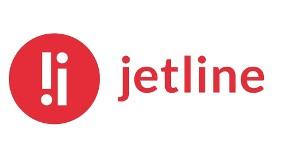 Jet Line