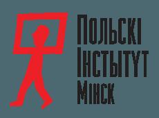 Instytut Polski w Mińsku