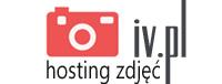 Darmowy hosting iv.pl