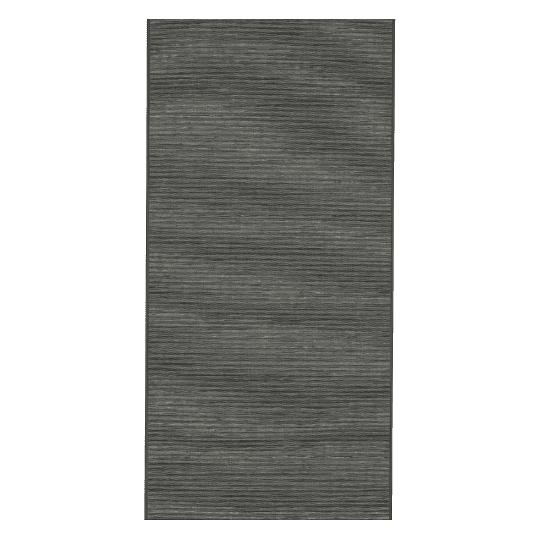 ikea f nsterviva schiebegardine 60x300cm grau gardine vorhang fl chenvorhang ebay. Black Bedroom Furniture Sets. Home Design Ideas
