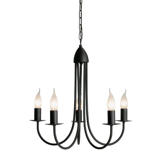 ikea molnig kronleuchter 48cm lounge lampe deckenlampe sinnrik 5 gl hbirnen a ebay. Black Bedroom Furniture Sets. Home Design Ideas