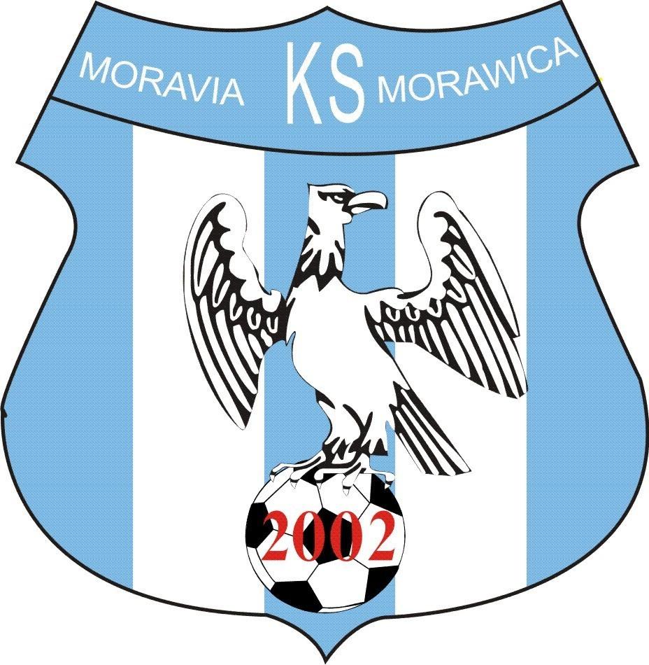 Moravia Morawica