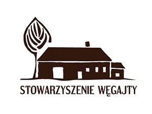 Stowarzyszenie Węgajty