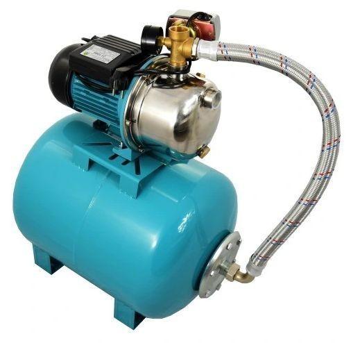 Elgra-Hurtownia Hydrauliczna I Elektryczna