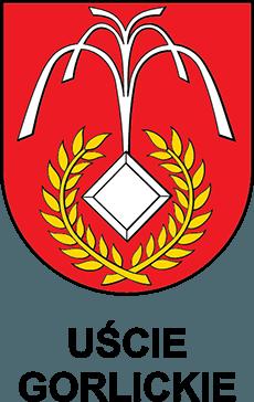 Gmina Uście Gorlickie