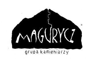 Magurycz - Grupa Kamieniarzy