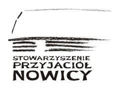 Stowarzyszenie Przyjaciół Nowicy