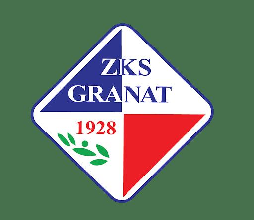 Granat Skarżysko-Kamienna