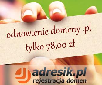 adresik.pl