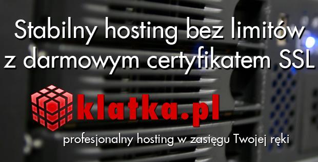 Tani hosting
